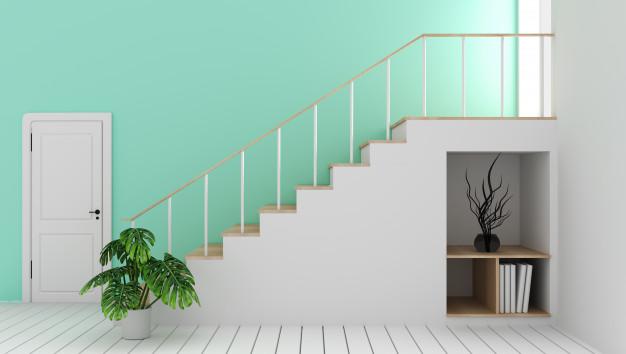 проектирование лестниц в Москве